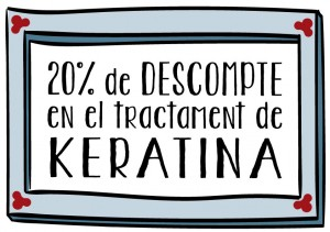 KERATINA-WEB